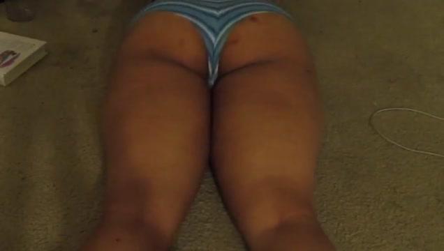 Sexy Ebony Ass Flexing 1 Free Sex Videos Web Sites