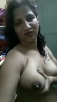 Desi Girl Crazzy Steps Love you sex video with pregnant