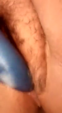 Light skin ebony solo masturbation (very creamy) no sound sorry free lesbian online video clip