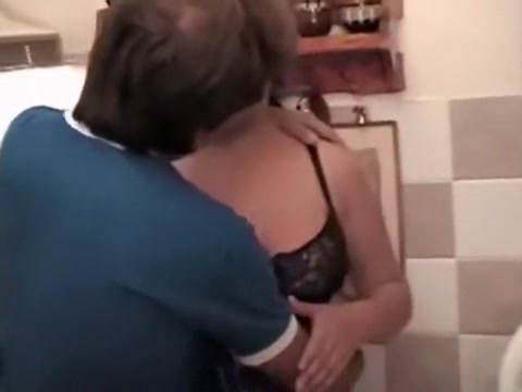 Une femme tcheque niquee dans sa cuisine free black ebony sexy pussy