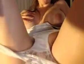 junior play in cam big clit sex cams