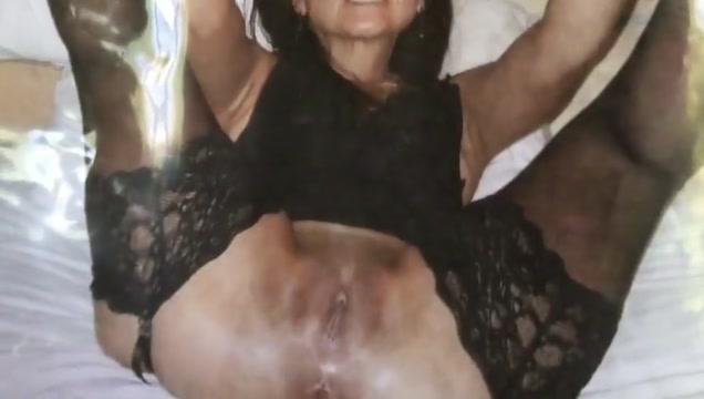 Slutty titted Wife - Hawaii mia khalifa boobs press