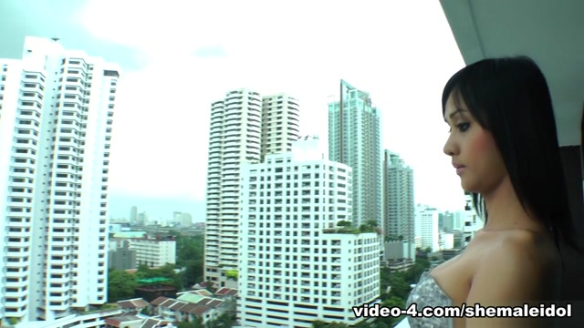 Aor in Ladyboy Adventures #02, Scene #05 - ShemaleIdol Xvideo Jav Co Noi Dung Long Tieng
