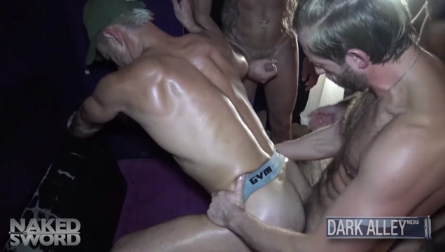 Fire Island Fuck Boy - Dark Alley Media crying amateur clips watch and download crying free porn