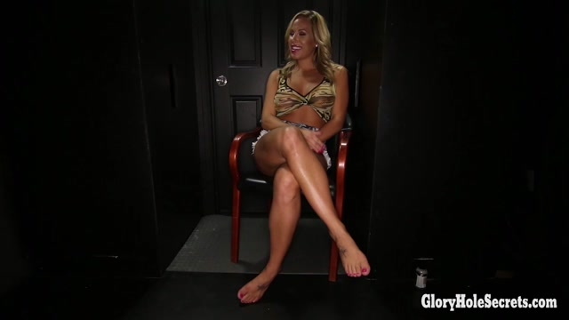 Olivia Austin Video - GloryHoleSecrets pictures of the inside of a pussy