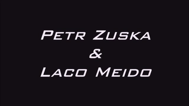 Petr Zuska and Laco Meido - BadPuppy Lexi Blows XXX
