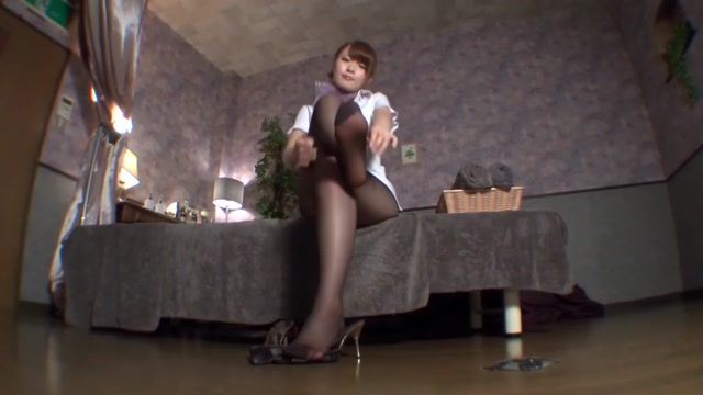 Crazy Japanese chick in Hottest Femdom, HD JAV movie Sexy hot babes com
