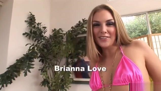 Brianna Love Enjoys His Black Stick Gay Kissing Sex Pics