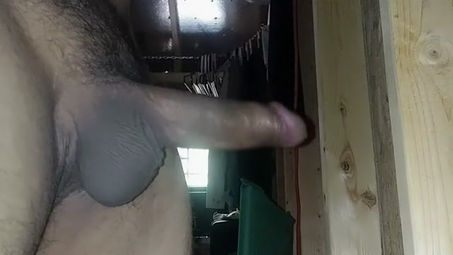 Want My Cum In Your Mouth Darling? hot mom fuck altoona pam