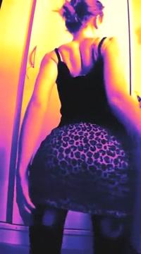 erotic body Biggest dick throated