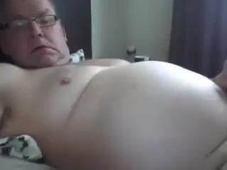 941. Lia marie johnson porn