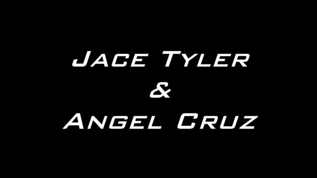 Jace Tyler and Angel Cruz - BadPuppy swimsuit hentai gifs porn swimsuit hentai gif porn swimsuit hentai gif porn swimsuit hentai gif