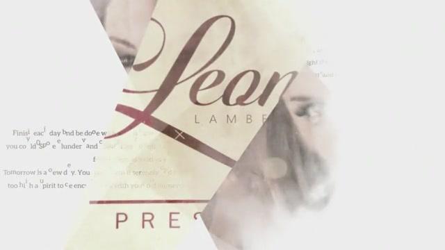 Lola Lara by Leon Lambert #smoke Trailer Pinball clemons wife sexual dysfunction