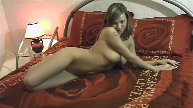 FCM.T0000_S002_PURE.wmv Cumshots And Facials