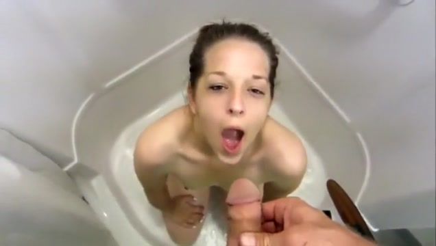 Hot Amateur Piss BJ Porno Arab