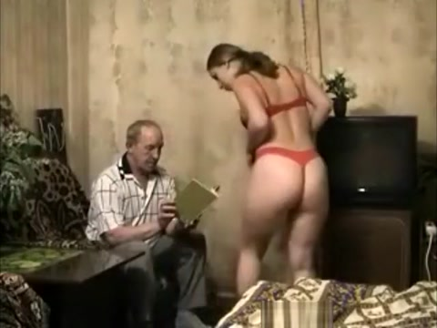 Old Russian Fucks Young Hot Babe (Part1) Casual sex meetup sites
