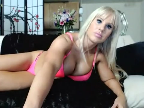 FBB Cam 5 montreal strip clubs gay