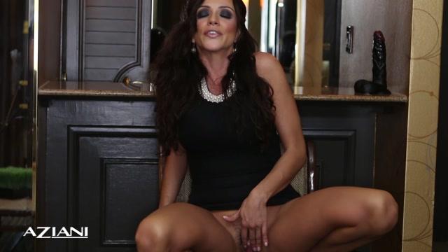 Ariella Ferrara Movie - Aziani Crissy moran fuck machine