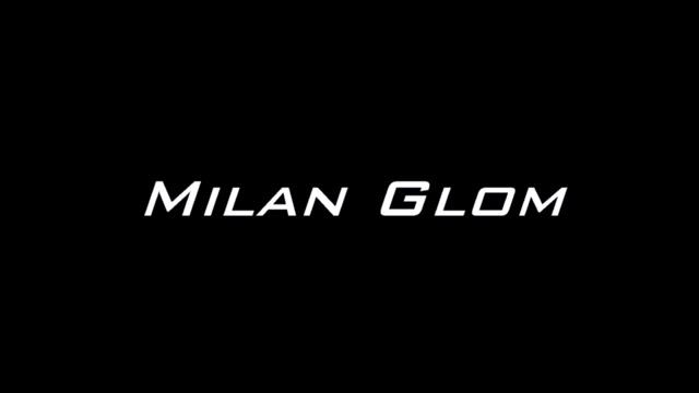 Milan Glom - BadPuppy helen duval sex videos x hamster