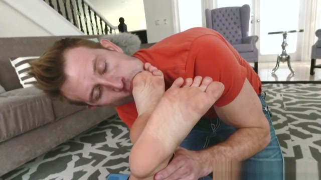 Cockriding Footfetish Babe Jizzed On Feet amma tho sex hot stories in telugu