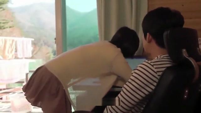korean softcore collection cute korea girl hot nipple sucking scene Mature flashing stockings