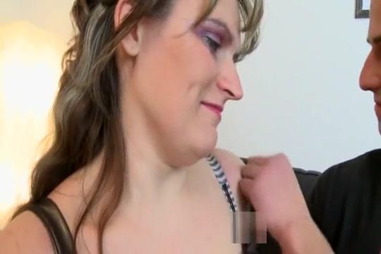 Jeune baise une mature avec des formes pulpeuses xxx girl pakistan com
