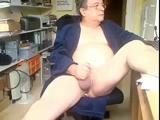 887. big women ass foto