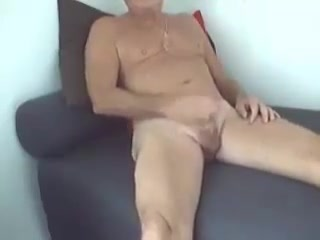 915. Huge natural tits make this Exgirlfriend the m