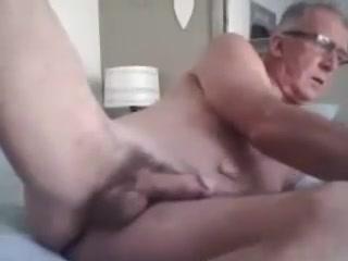 872. shocking hardcore sex videos