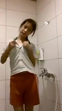 chinese teen slut Japanese Teacher