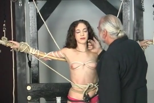 Neat Dolls With Valuable Forms Xxx Bondage Amateur