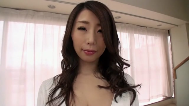 Fabulous Japanese whore in Horny HD JAV clip Kasturi boob show