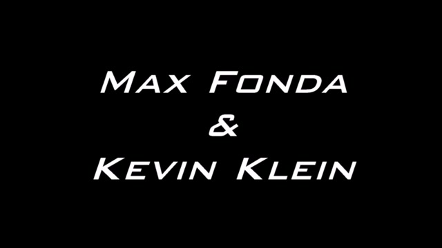 Max Fonda and Kevin Klein - BadPuppy united states virgin islands map