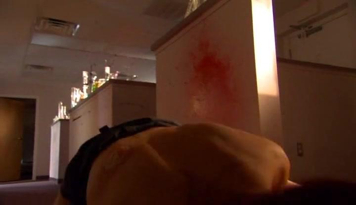 Alexis Texas,Jordana Leigh,Elizabeth Mcdonald in Bloodlust Zombies (2011) Free Hypnogirls Orgasm