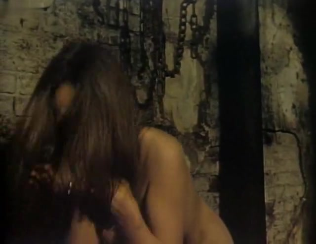 Unknown,Various Actresses,Viju Krem,Jennifer Stock in The Incredible Torture Show (1976) Sex moves that will impress him