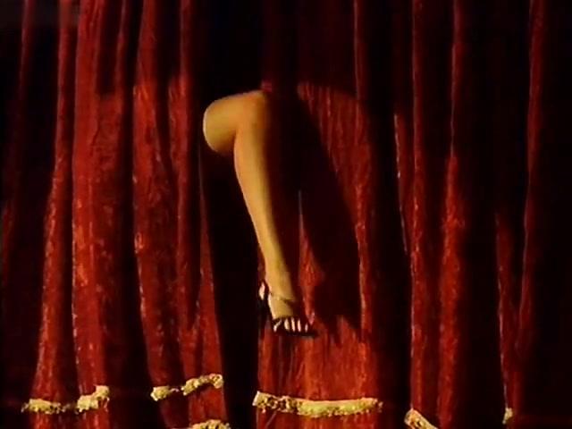 Jennifer Inch,Various Actresses,Astrid Falconi,Terrea Foster,Linda Shayne,Raven De La Croix,Unknown,Linda Speciale in Screwballs (1983) Amber rose boobs natural
