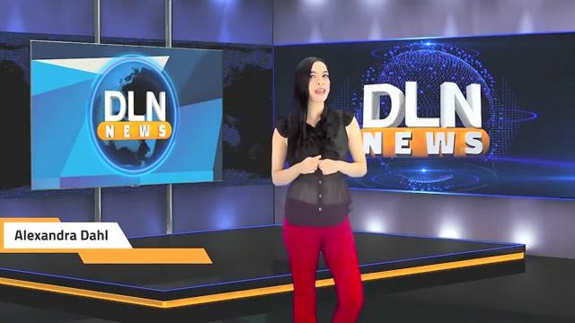 DLN News Rashmi thackeray wife sexual dysfunction