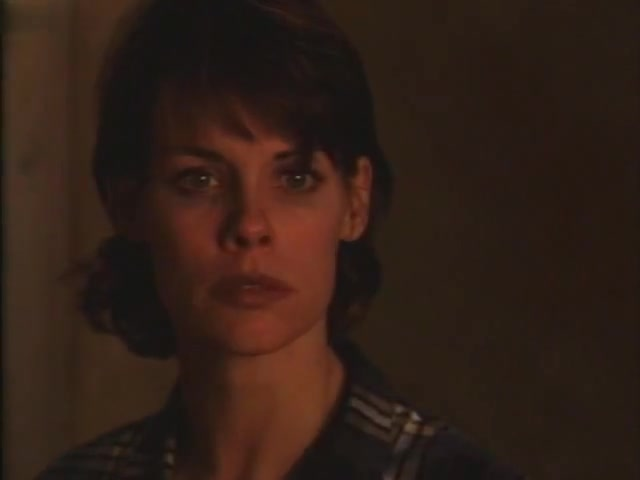 Elizabeth Costello,Mary Kate Ryan in Spectre (1996) Fuck my wife in Spa