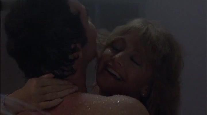 Goldie Hawn in Best Friends[1982] (1982)