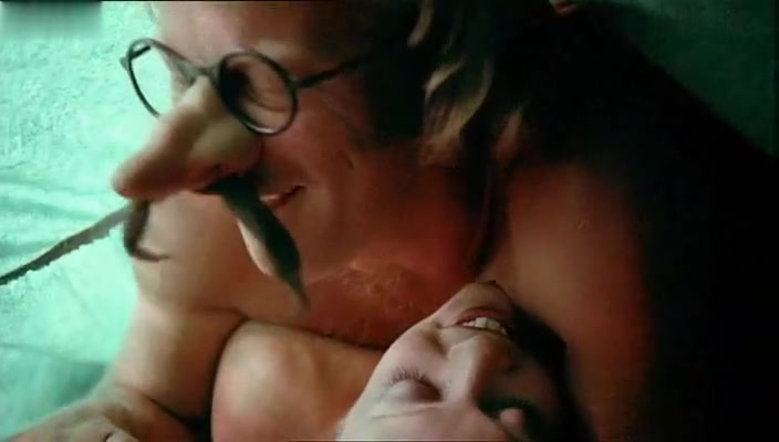 Jacki Weaver,Wendy Hughes,Belinda Giblin in Jock Petersen (1974) deep throat goddess gif