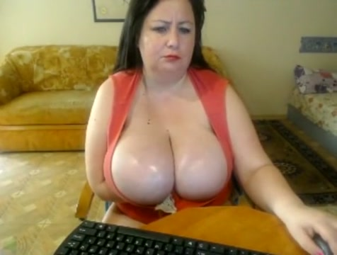 chubby milf with huge sweaty breasts gallery archive ?seexy girls gh