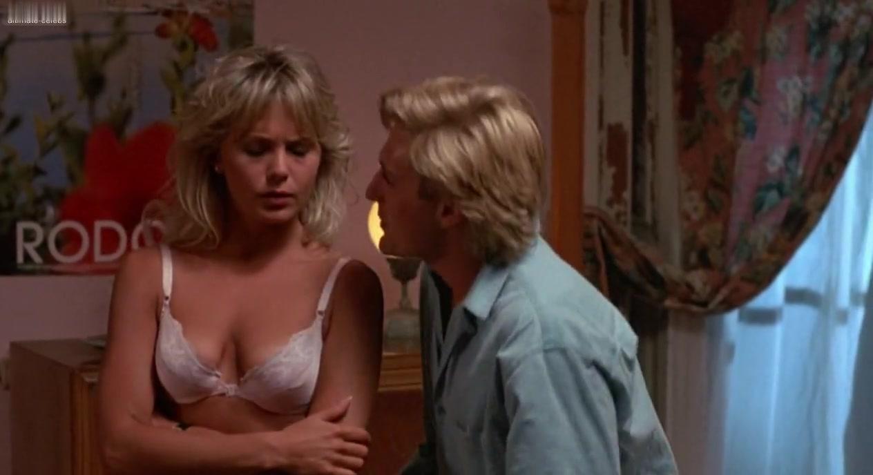 Various Actresses,Unknown,Nana,Brenda Bakke,Fabiana Udenio in Hardbodies 2 (1986) 3d sex games online for free