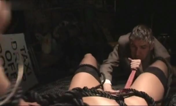 Fiona Horsey,Amy Steel,Beth Steel,Jaye Macaulay in Penetration Angst (2003) tanya tate hd videos