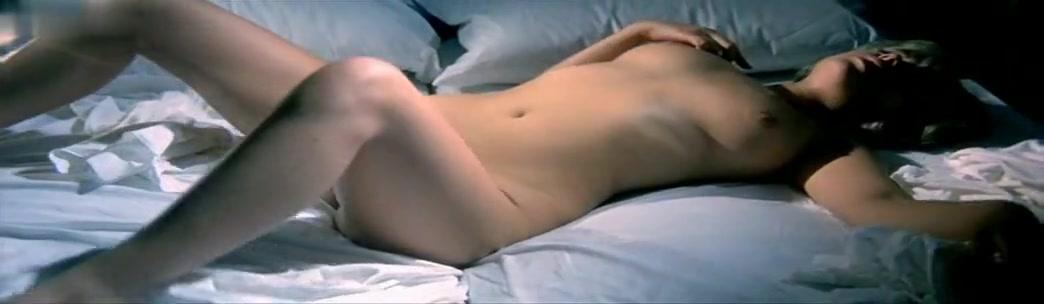 Ajita Wilson,Lina Romay,Unknown in Macumba Sexual (1983) Download nude pix