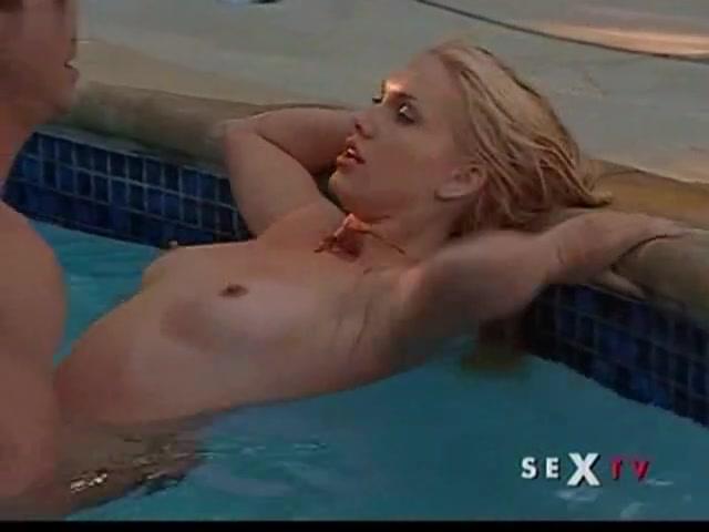 Allysin Chaynes,Jewel Valmont,Suzanne Storm,Tina Tyler in Illicit Sensations (2000) Bbw porn picture black