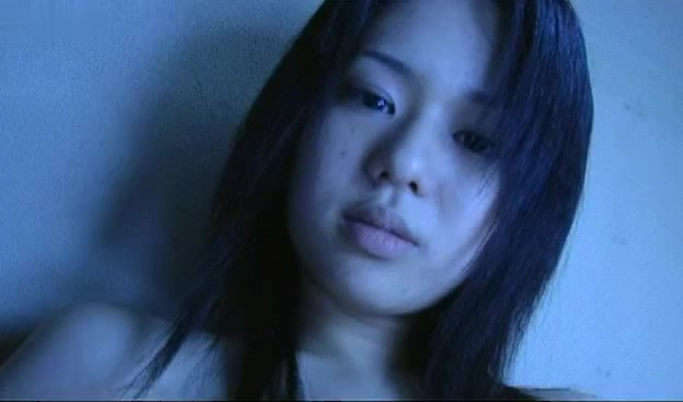 Sola Aoi in Shin YA?Jo Densetsu: SeirA?N (2004) Masturbation ideas for the tub