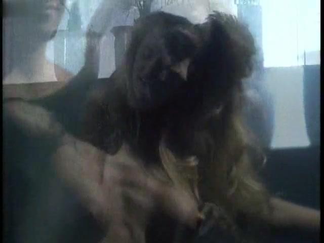 Various Actresses,Michele Brin,Michelle Garrin,Tamara Landry,Jeanine Antoine in Strike A Pose (1993) Xxx Videos Sanny Livan Com