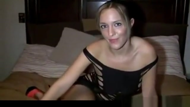 Smoking Hot Wife In Pov Fuck Women looking for men casual sex
