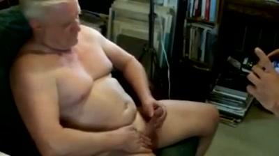 junior men sucking and masturbating with old mature grandpa bukkake spanish porn free spanish sex