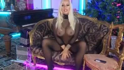 Geile Ficke amature grandma and grandpa sexy videos
